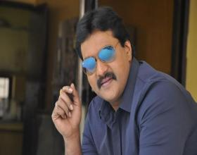 sunil-sincere-thanks-to-ntr-and-trivikram