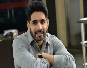 sushanth-chilasow-interview