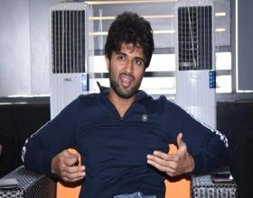 vijay-devarakonda-interview-for-taxiwala
