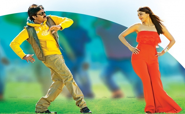 Sardar audio launch on this 20th