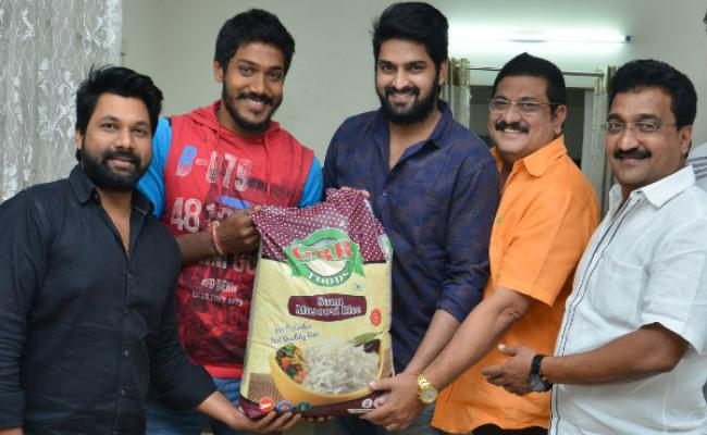 Chalo team's kind gesture