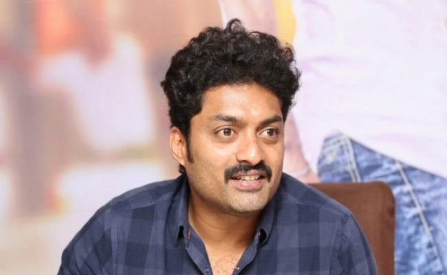 Kalyan Ram's next from 30th July