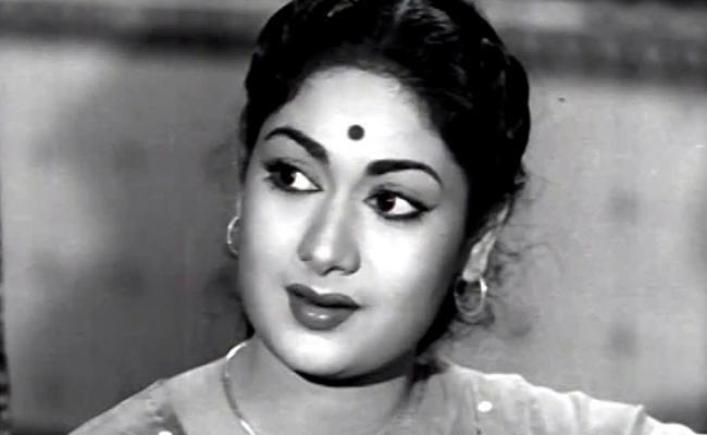a-tribute-to-mahanati-savitri