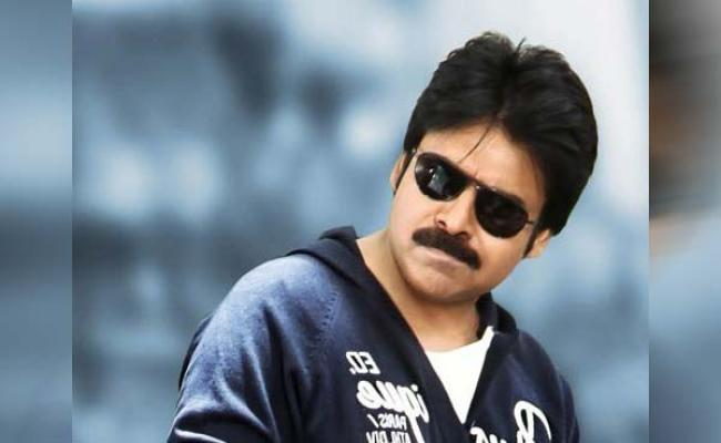 PSPK 25 sold at a record price