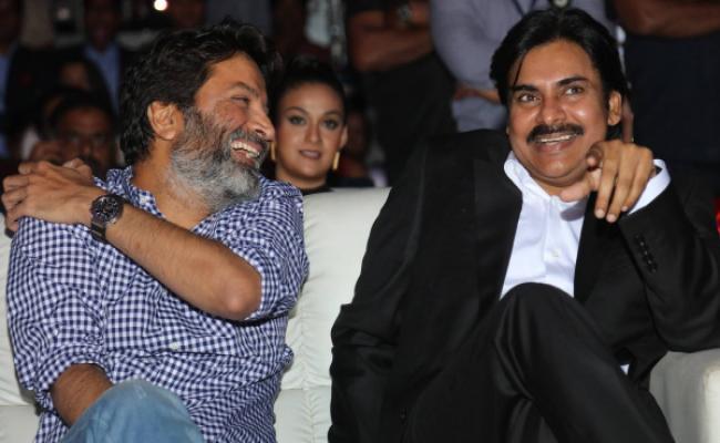 """I'm doing films solely for fans"" - Pawan Kalyan"