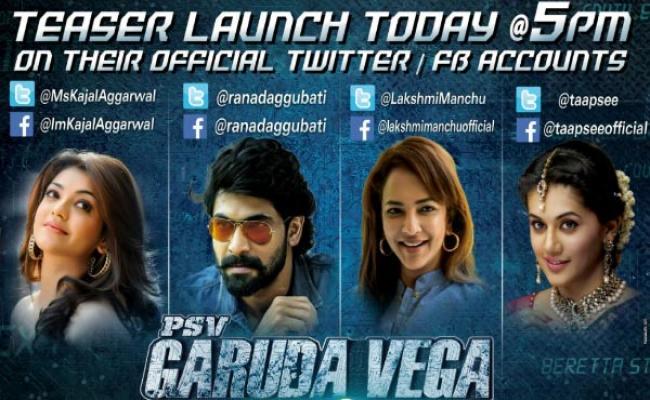 grand-teaser-launch-of-psv-garuda-vega-today