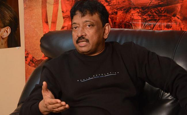 ram-gopal-varma-appears-before-police