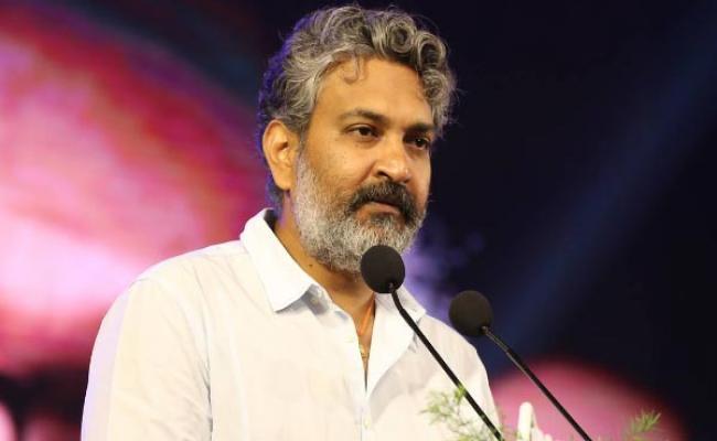 Rajamouli receives ANR National award