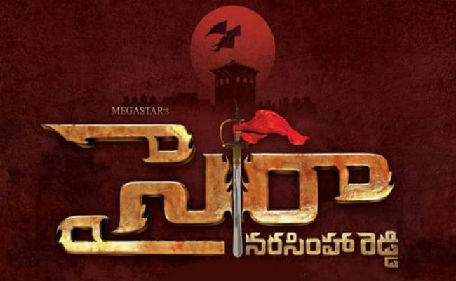 syeraa-narasimha-reddy-first-shot-canned