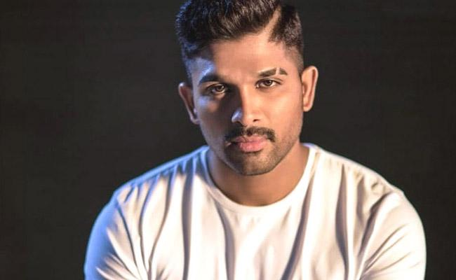 second-heroine-fixed-for-allu-arjun-trivikram-film