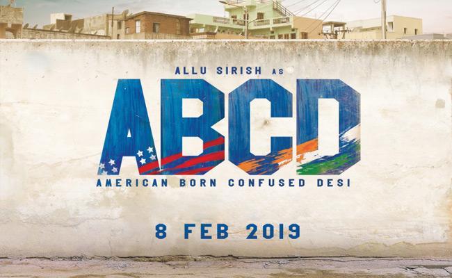 allu-sirish-abcd-release-date