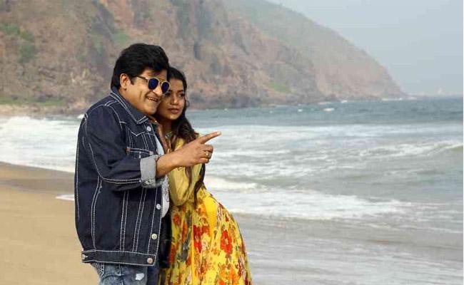 pandu-gadi-photo-studio-releasing-in-june