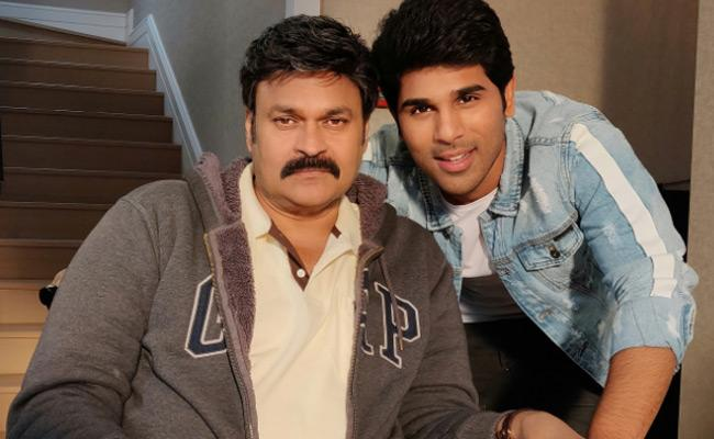 nagababu-as-allu-sirish-father-in-abcd