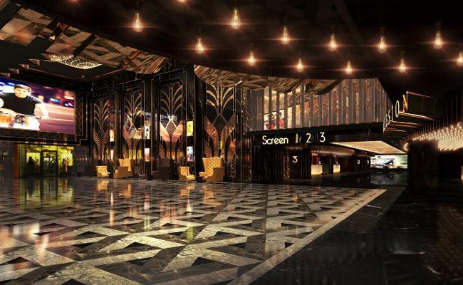 mahesh-babu-amb-cinemas-launch-details