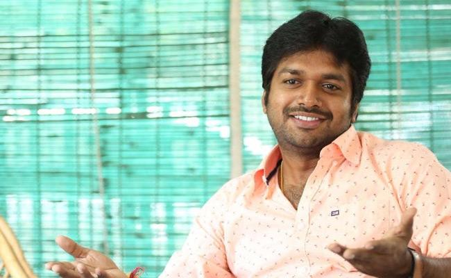 F3 Will be There For Sure- Anil Ravipudi