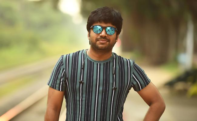 strong-director-anil-ravipudi