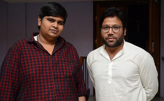 arjun-reddy-director-sandeep-reddy-vanga-on-mercury-movie