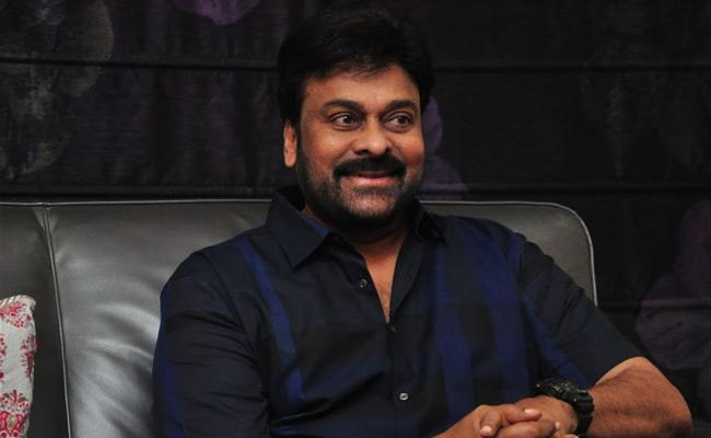 chiranjeevi-40-years-journey-in-telugu-film-idustry