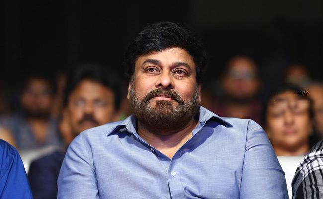 chiranjeevi-152md-film-with-koratala