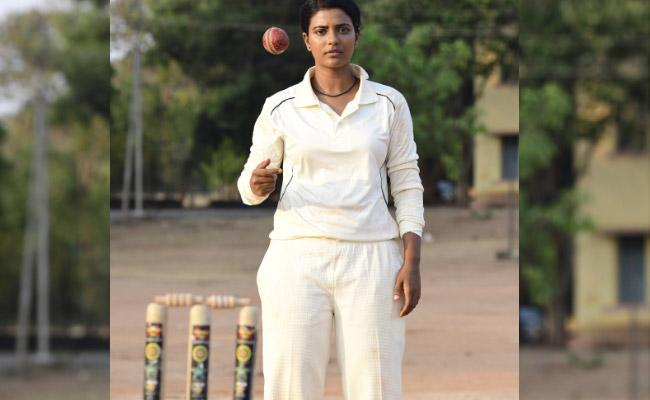 kousalya-krishnamurthi-the-cricketer-shooting-wrapped