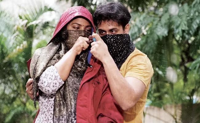 romantic-criminals-to-complete-shoot
