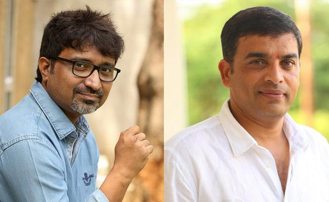 indraganti-mohan-krishna-multistarrer-movie
