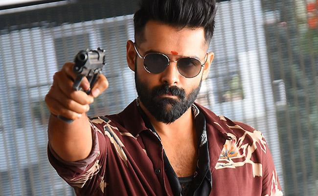 ismart-shankar-sequel-confirmed