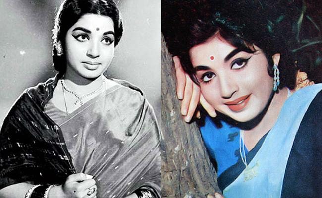 jayalalitha-biopic-announced