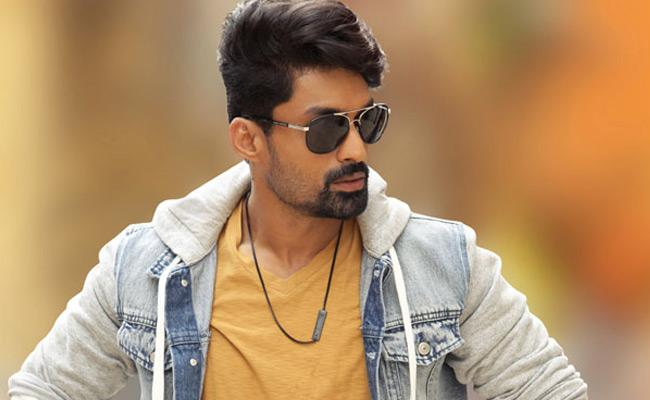 Kalyan Ram's Next To Release in Feb