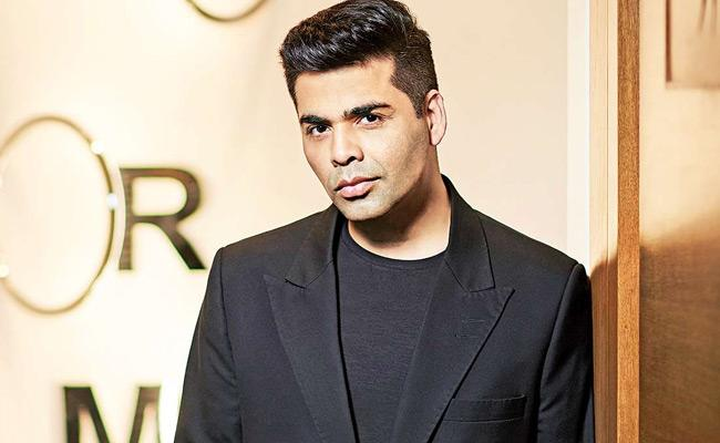 karan-johar-showing-interest-on-rrr