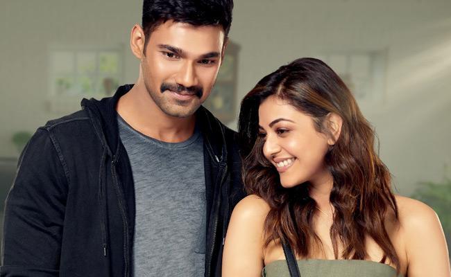 bellamkomnda-sreenivas-kavacham-teaser-launch