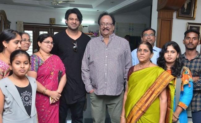 krishnam-raju-update-on-prabhas-marriage