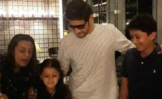 happy-birthday-sitara