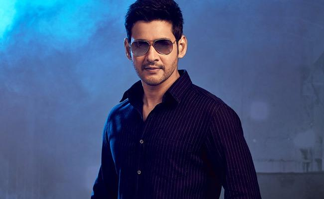 mahesh-meaning-in-urban-dictionary