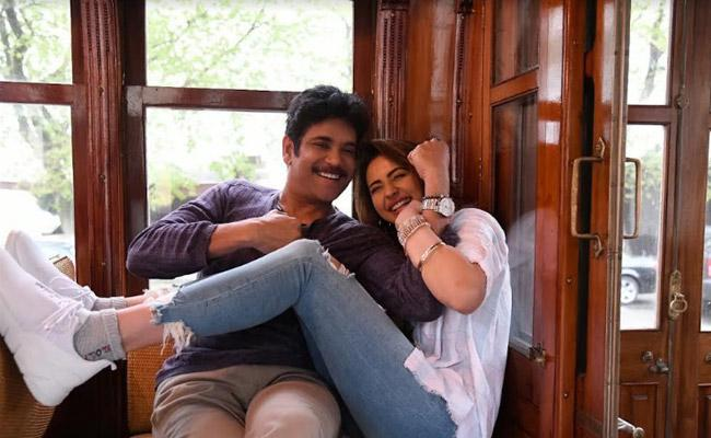 nagarjuna-and-rakul-wraps-fun-shoot