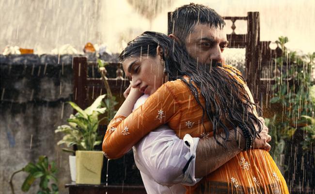 nawab-movie-release-date