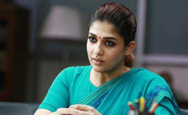 nayanthara-responds-to-raja-ravis-comments