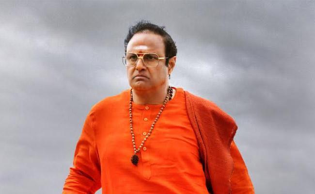 -ntr-mahanayakudu-completes-censor