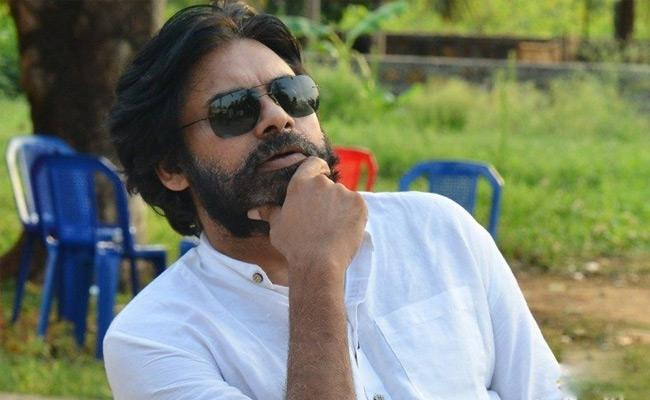 pawan-kalyan-undergoes-eye-operation