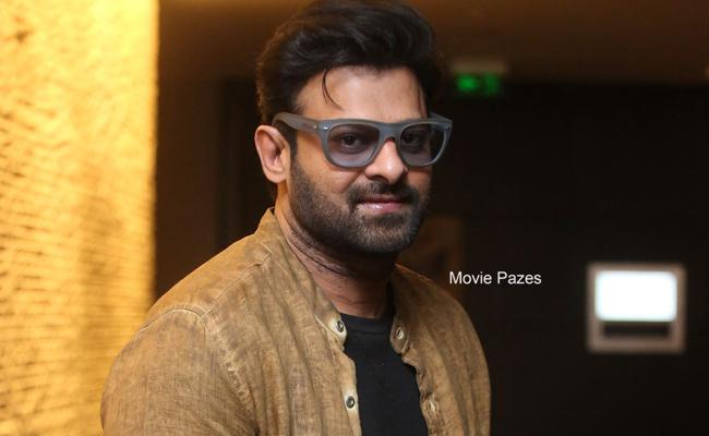 prabhas-next-title-to-be-announced-on-a-special-day