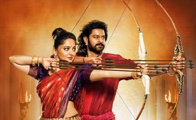 anushkas-special-appearance-in-prabhas-next