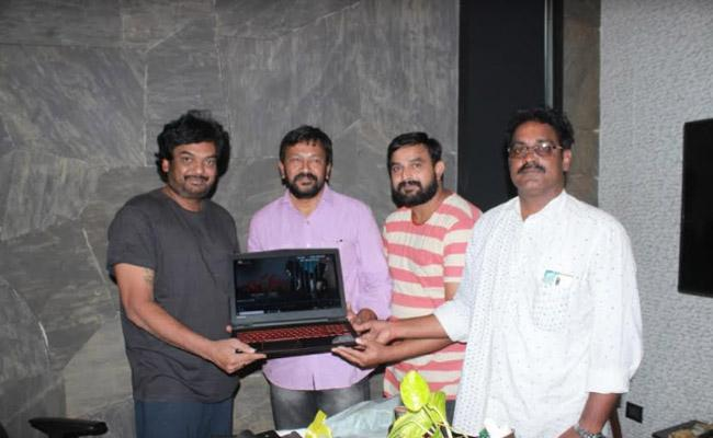puri-jaganndh-launched-aagraham-motion-poster