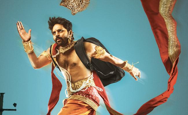 sree-vishnus-film-titled-raja-raja-chora