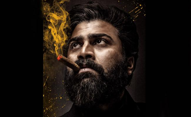 sharwas-ranarangam-first-look-revealed
