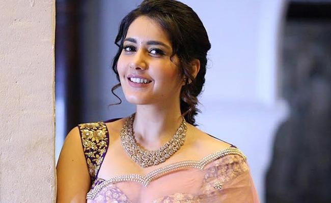 rashi-khannas-role-in-ntr-biopic