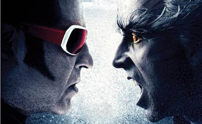 2point0-teaer-review