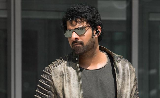 prabhas-to-give-a-chance-to-another-writer