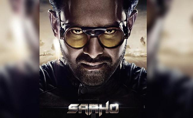 saaho-song-resembles-bollywood-style