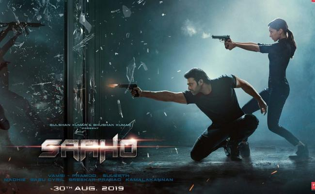 saaho-to-be-screened-at-le-grand-rex