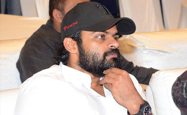 sai-dharam-tej-contact-a-cancer-patient